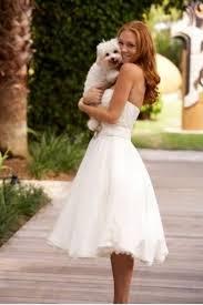 52 best my favorite dresses images on pinterest wedding dressses
