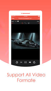 mp4 hd flv player apk mp4 avi flv hd player 1 0 apk android 2 3 3 2 3 7