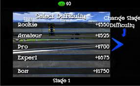 drag bike apk drag bike apk from moboplay