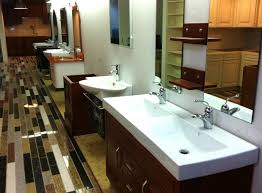 euro design kitchen supply inc vanity back to product