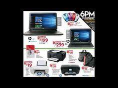 best black friday deals bfad all in one black friday deals wallmart xbox kmart target game