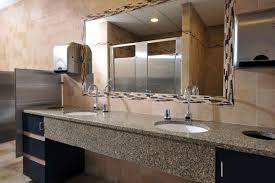 clawfoot tub bathroom ideas wonderful commercial bathroom design ideas images great small