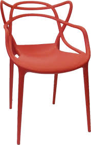 line chair replica masters kartell by philippe starck with eugeni
