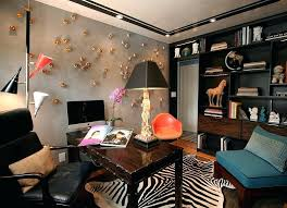 best lights for home home office lighting design ideas psgraphicdesign co