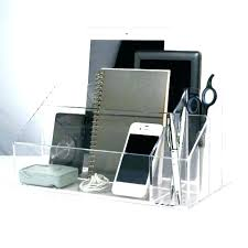 Desk Sets And Accessories Office Desk Set Acrylic Desk Accessories Large Size Of Office
