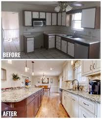 custom designed kitchen kitchen u0026 bathroom remodeling roanoke va enquist enterprises