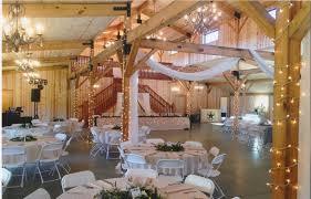 wedding reception venues cincinnati wedding reception venues in cincinnati oh the knot