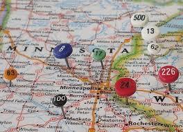 map tacks shop for map tacks maptacks