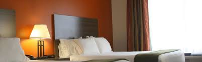 Comfort Suites Chattanooga Tn Holiday Inn Express U0026 Suites Chattanooga Lookout Mtn Hotel By Ihg