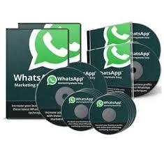 tutorial whatsapp marketing internet marketing video tutorial archives niche video galore