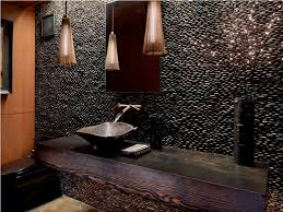 wood look ceramic tile bathroom idea mirage surripui net