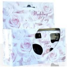 wedding supplies wholesale wholesale wedding supplies bulk wedding favors wholesale