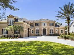 house rental orlando florida reunion resort rentals luxury orlando villas u0026 vacation homes