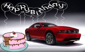 happy birthday jeep images happy 45th birthday ford mustang car news news car and driver