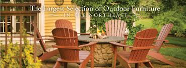 High Quality Patio Furniture Patio Furniture Sports Page Ski U0026 Patio