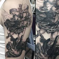11 best warrior tattoos images on pinterest warrior tattoos