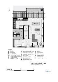 projects u2014 breeze atelier de design