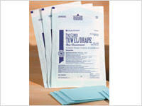Reusable Surgical Drapes Purchase Drape Sheets Henry Schein Medical