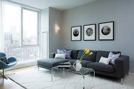 Gray Sofa Living Room 100 Awesome Living Room Ideas For Your Home Small Living Rooms
