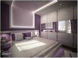 modern pop fall ceiling design for living room bedroom and false