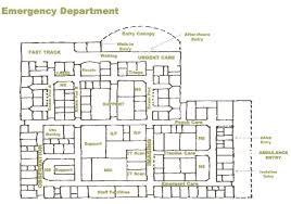 Shop Home Plans Home Design 30 X 40 Best Floor Plans 6 Vitrines