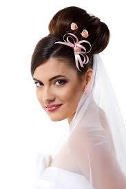 Hochsteckfrisurenen Ovales Gesicht by Brautfrisuren Die Schlank Machen Tipps Für Runde Gesichter
