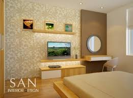 Ideas For A Guest Bedroom - picture of small bedroom design ideas a guest bedroom in a roof