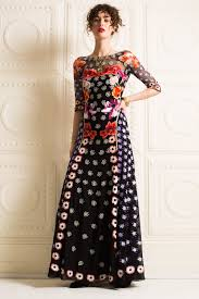 temperley london temperley london pre fall 2016 collection vogue