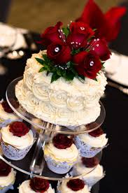 Cake Table Decorations by Decorating Wedding Cake Table Kolanli Com