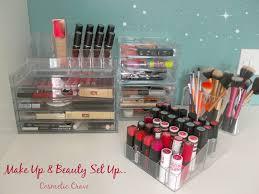 makeup storage ikea images u2013 home furniture ideas