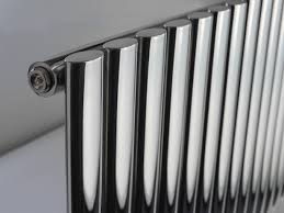 Designer Kitchen Radiators Vertical Radiators Tall Radiators Upright Radiators