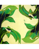 Leaf Area Rug New Year U0027s Savings On Livia Tropical Leaf Area Rug 5x8