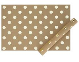 gold wrapping paper gold wrapping paper etsy