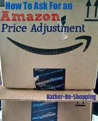 will amazon price match tv black friday deals how to ask for an amazon price adjustment