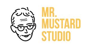 mr mustard mr mustard