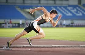 dimenticate il jogging e u0027 tempo di sprint brucia grassi