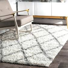 Area Rugs Near Me Inexpensive Area Rugs 8 10 Area Rugs Blue Grey Rug Fluffy Rugs Rug