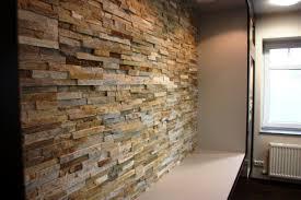 steinwand wohnzimmer styropor 2 deko steinwand angenehm on moderne ideen oder wohnzimmer styropor 9