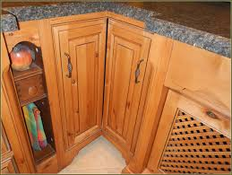 lazy susan cabinet hardware diy lazy susan corner cabinet home design ideas