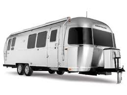 new or used airstream flying cloud rvs for sale rvtrader com