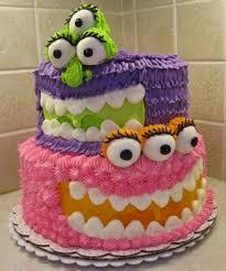 kids birthday cakes kid birthday cakes 50 amazing and easy kids cakes lego cake
