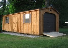 Overhead Doors For Sheds Portable Storage Portable Storage Units York Pa Diy Overhead