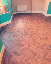 Laminate Flooring Free Fitting Dcs Flooring Ltd Dcsflooringltd Twitter