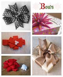 bows for gifts b is for bows diy for gift wrapping bows bows