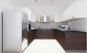 kitchen kitchen interior laminates urban casa ucl u shape modular