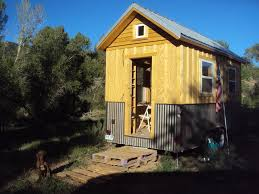 rocky mountain log homes floor plans durango tiny house the original rocky mountain tiny house