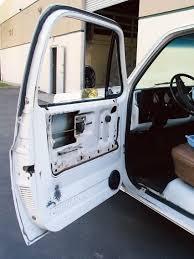 Dodge Ram Lmc Truck - chevy door weatherstripping u0026 front door weatherstrip front door