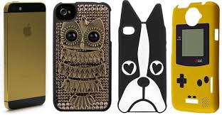 android cases our top smartphone cases for iphone android samsung htc more