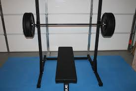 How Much Does A Bench Bar Weigh Rogue 10kg Junior Bar 25mm Barbell Weight Training Rogue Fitness