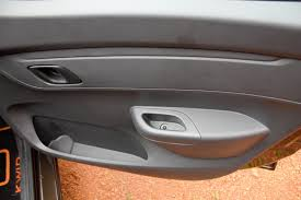 kwid renault interior no kwidding renault u0027s compact hatch is the real deal u2013 theangrysaint